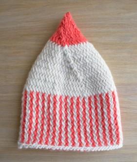 Варіації ельфійських шапочок - 2