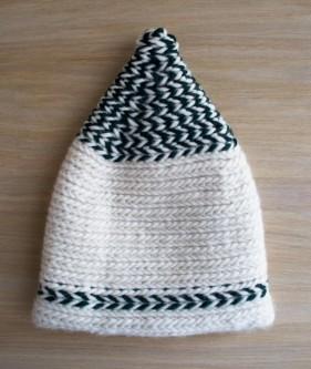 Варіації ельфійських шапочок - 6