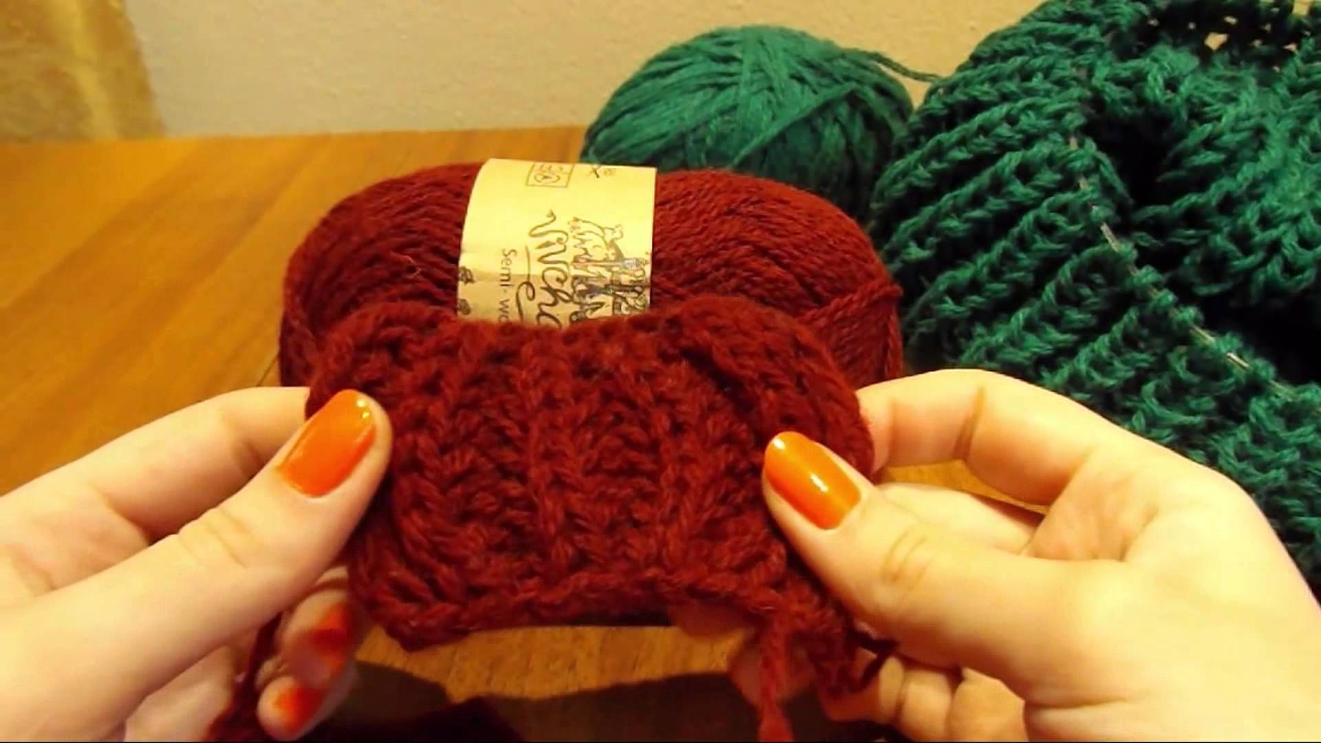 Пряжи для вязания спицами фото