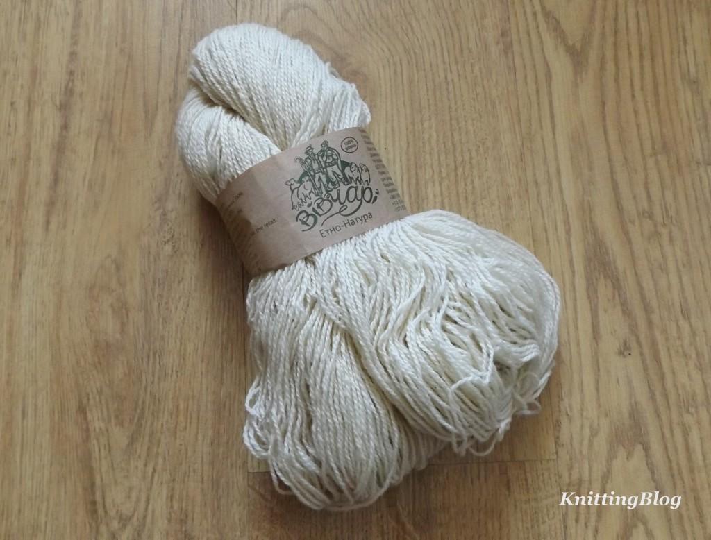 Фарбування пряжі Етно-натура в домашніх умовах МК (1)